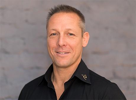 Stefan Küppers
